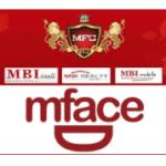 mface,エムフェイス,MLM,ネットワークビジネス