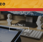 affirico(アフィリコ)